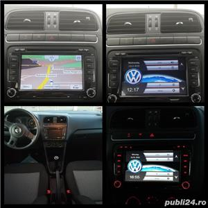 Vw Polo 2010 facelift - imagine 8