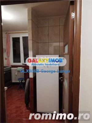 Apartament 2 camere de inchiriat zona Drumul Taberei - imagine 5