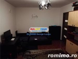 Apartament 2 camere de inchiriat zona Drumul Taberei - imagine 1