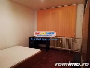 Apartament 2 camere de inchiriat zona Drumul Taberei - imagine 3