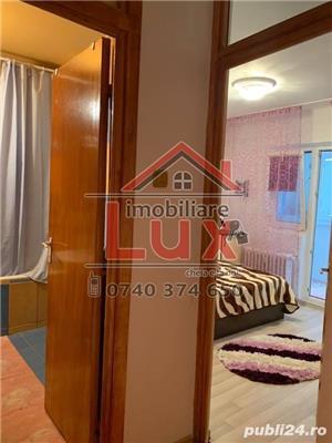 ID INTERN 2196 Apartament 2 camere * Str.Garii - imagine 1