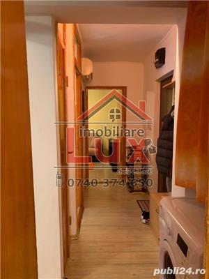 ID INTERN 2196 Apartament 2 camere * Str.Garii - imagine 2