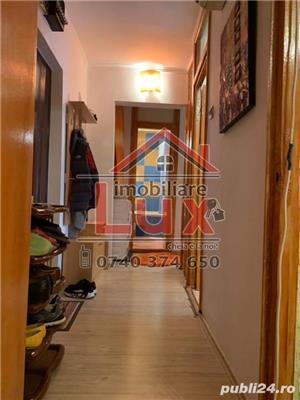 ID INTERN 2196 Apartament 2 camere * Str.Garii - imagine 6