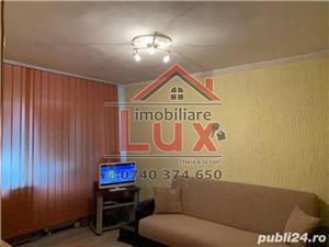 ID INTERN 2196 Apartament 2 camere * Str.Garii - imagine 4