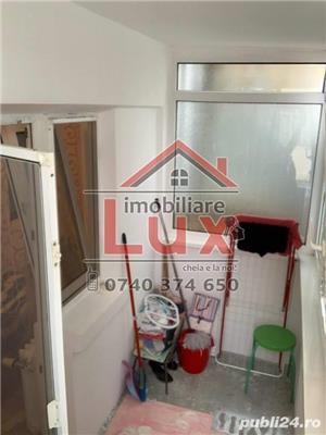 ID INTERN 2196 Apartament 2 camere * Str.Garii - imagine 5
