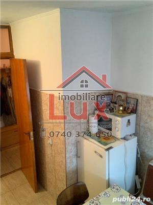 ID INTERN 2196 Apartament 2 camere * Str.Garii - imagine 3