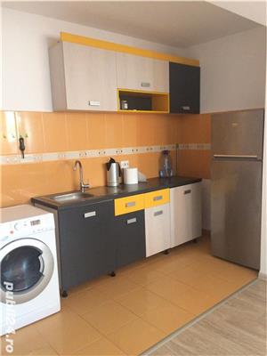 Apartament Rin Otopeni - imagine 6