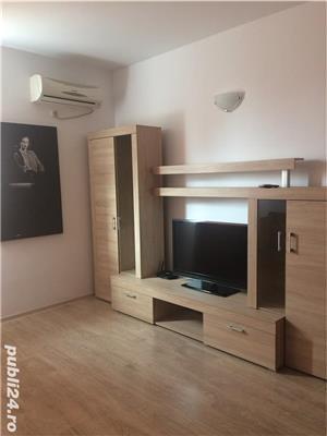 Apartament Rin Otopeni - imagine 4
