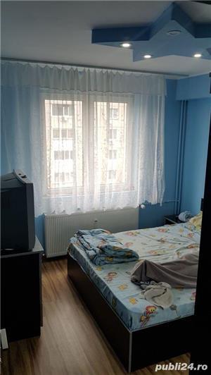 Vand Apartament 3 camere Dristor-Kaufland Racari - imagine 4