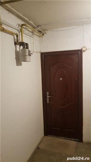 Vand Apartament 3 camere Dristor-Kaufland Racari - imagine 7