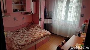 Vand Apartament 3 camere Dristor-Kaufland Racari - imagine 5