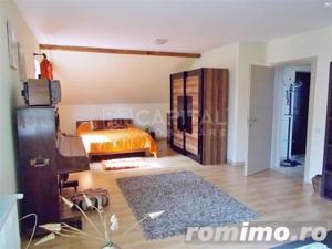 Apartament la mansardă, Andrei Mureșanu - imagine 1