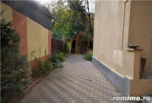 Casa individuala - Central - Suprafata Teren 567 mp - 285000 euro - imagine 2