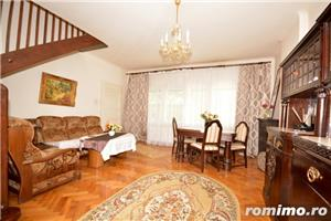 Casa individuala - Central - Suprafata Teren 567 mp - 285000 euro - imagine 4