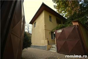 Casa individuala - Central - Suprafata Teren 567 mp - 285000 euro - imagine 10