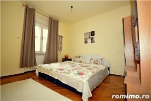 Casa individuala - Central - Suprafata Teren 567 mp - 285000 euro - imagine 7