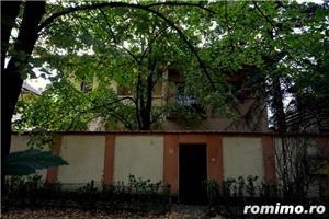 Casa individuala - Central - Suprafata Teren 567 mp - 285000 euro - imagine 1