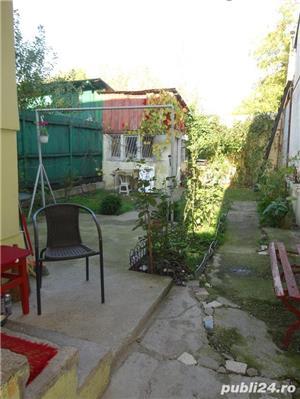 Vila 5 camere, in duplex, zona Mihai Bravu, COMISION ZERO - imagine 2