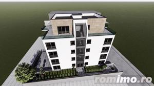 Gradina cu apartament langa Manastirea Casin - imagine 11