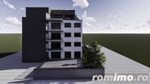 Gradina cu apartament langa Manastirea Casin - imagine 4