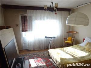 Vila 5 camere, in duplex, zona Mihai Bravu, COMISION ZERO - imagine 9