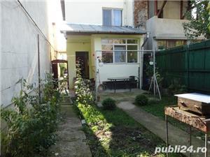 Vila 5 camere, in duplex, zona Mihai Bravu, COMISION ZERO - imagine 3
