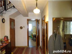 Vila 5 camere, in duplex, zona Mihai Bravu, COMISION ZERO - imagine 5