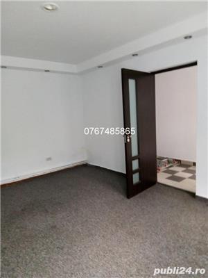 Dacia -Icoanei pentru firme casa singur curte 3 camere 73 mp+curte 60 mp 600 E - imagine 1