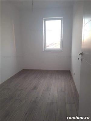 3 camere- Bloc nou - 65.500 Euro - imagine 3