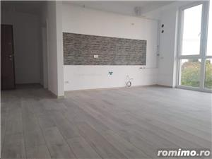3 camere- Bloc nou - 65.500 Euro - imagine 2