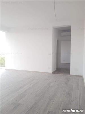 3 camere- Bloc nou - 65.500 Euro - imagine 7