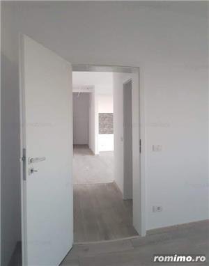 3 camere- Bloc nou - 65.500 Euro - imagine 1