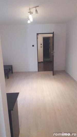 Sagului, 2 camere, amenajat, centrala proprie - imagine 6