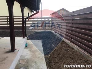 Vila|casa individuala|comuna Berceni|intrarea Ciulin - imagine 5