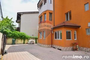 Apartament tip duplex + curte + parcare, Fundeni, 0% Comision - imagine 2