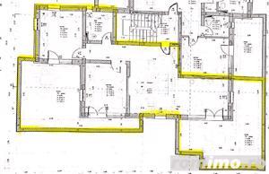 Apartament 3 camere 2 terase Cartierul Tineretului - imagine 3