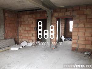 Casă 4 camere, terasa, zona Pictor Brana - imagine 2