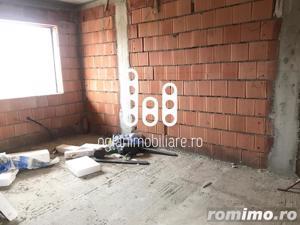 Casă 4 camere, terasa, zona Pictor Brana - imagine 4