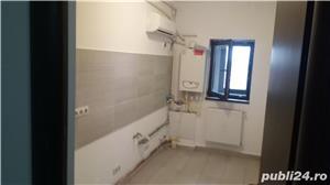 Apartament 2 camere nou Luica cu Giurgiului - imagine 6