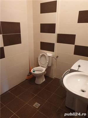 Apartament 2 camere de inchiriat Oltenitei - Intrare Ppopesti - imagine 8