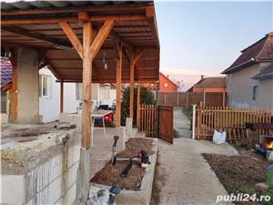 Casa Gelu Timisoara - imagine 6