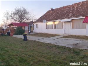 Casa Gelu Timisoara - imagine 1