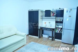 Închiriere garsonieră confort 1, zona Complex Nora, Mănăștur - imagine 2