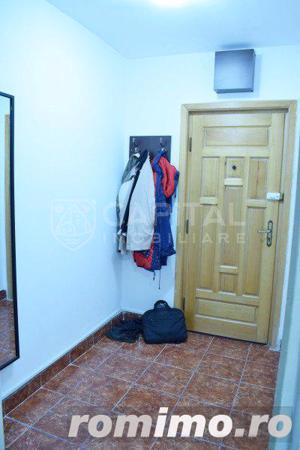 Închiriere garsonieră confort 1, zona Complex Nora, Mănăștur - imagine 6