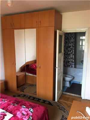Vanzare apartament 2 camere Grivita - imagine 3