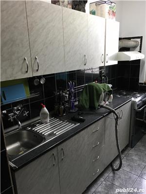 Vanzare apartament 2 camere Grivita - imagine 4