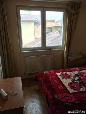 Vanzare apartament 2 camere Grivita - imagine 2