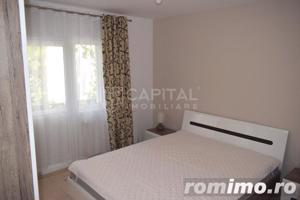 Prima inchiriere! Apartament cu 2 camere decomandat, cartier Grigorescu - imagine 1