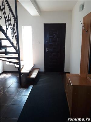 1/2 Duplex situat in zona Girocului - imagine 9
