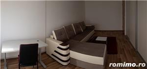 1/2 Duplex situat in zona Girocului - imagine 3